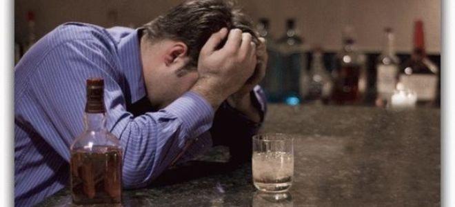 Как сделать чтобы после алкоголя не пахло 386