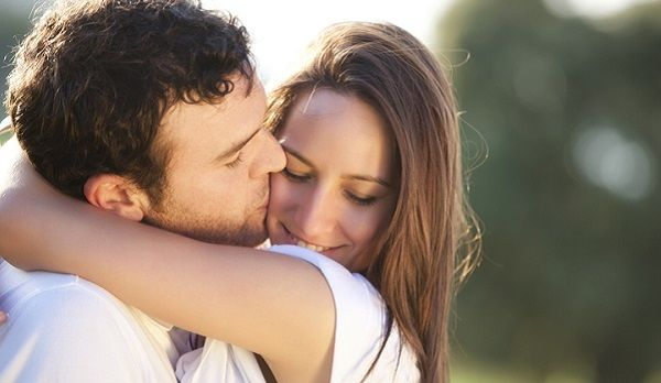 Поступки женщины стрельца сексуальность верность мужу