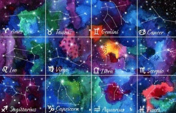 Картинки по запросу Рекомендации звёзд всем знакам Зодиака на последнюю треть июля