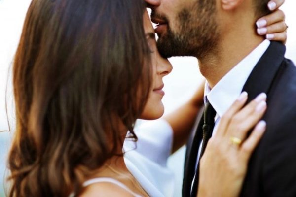 Секс змеи и петуха основан на страсти