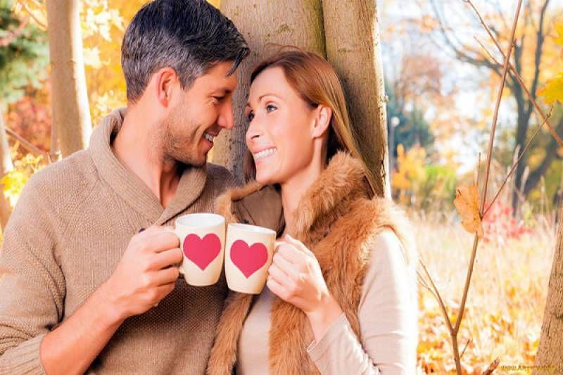 Но и открытое признание в любви может помешать развитию отношений.