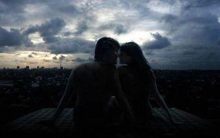 Совместимость телец-телец: что нужно для счастливой любви