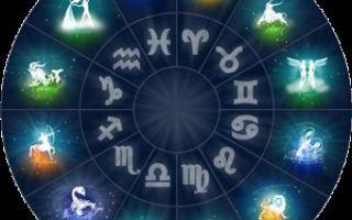 Совместимость знаков зодиака в любви — счастливые отношения