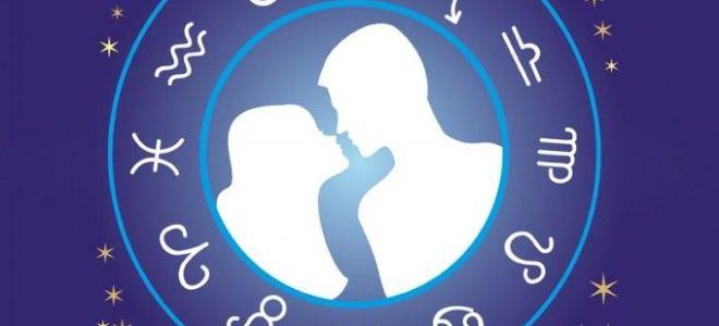 Совместимость телец-весы: дружеская связь и брачный союз