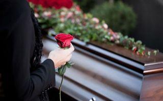 Толкование сна: к чему снится гроб?