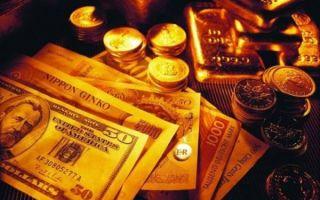 Особенности и виды магических ритуалов на привлечение денег