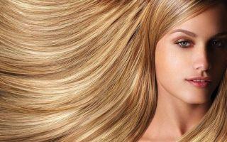 Приснились длинные волосы: толкование по сонникам