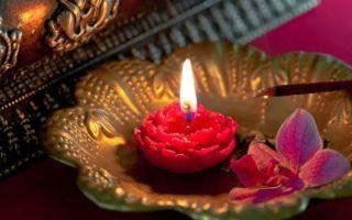 Самые популярные и востребованные ритуалы на исполнение заветных желаний