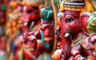 Мантра побеждающая смерть — сильная индийская магия