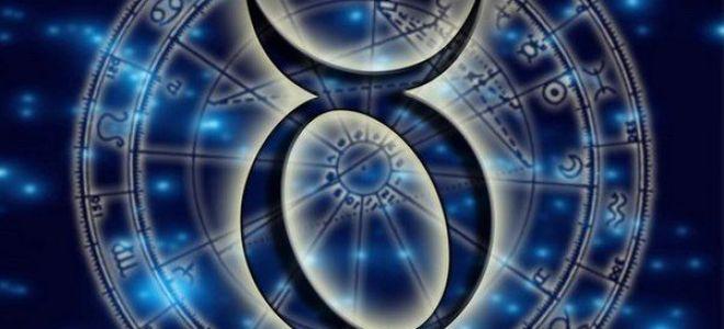 Каким характером обладает знак зодиака телец