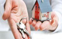 Рабочие заговоры на продажу дома и земли