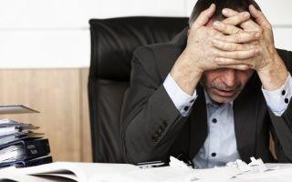 Как самостоятельно определить порчу на работу и правильно от нее избавиться