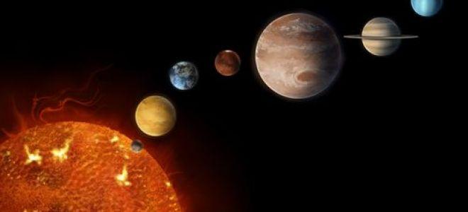 Ретроградный Меркурий: что плохого может произойти