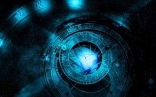 Действительно ли существует 13 знак зодиака или это миф