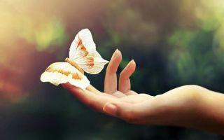 Как правильно вернуть удачу и везение в свою жизнь с помощью магии