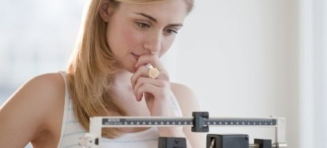 Заговор на похудение или как убрать жир и целлюлит