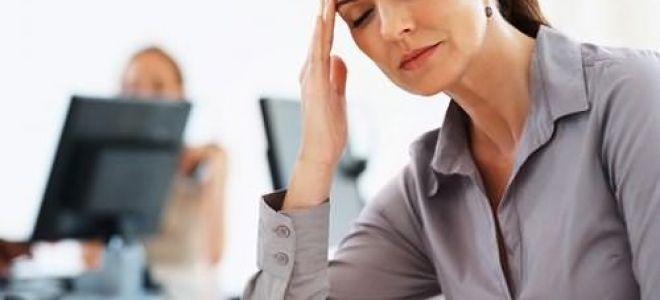 Основные признаки сглаза и порчи у женщины: как избавиться самостоятельно