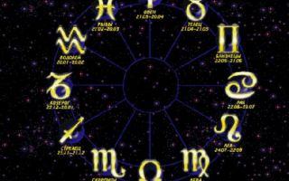 Совместимость знаков зодиака в любви — точный гороскоп