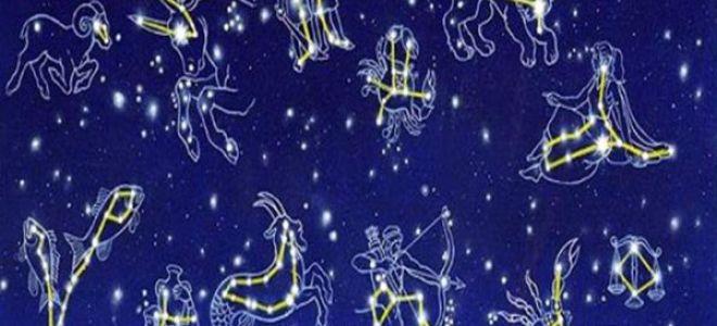 Знаки зодиака: гороскоп, точные предсказания