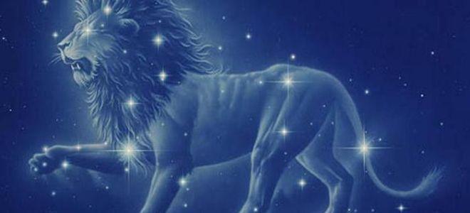 Обзор совместимости между близнецами и львом