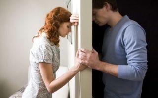Как быстро вернуть мужа в семью: 7 очень сильных молитв и заговоров