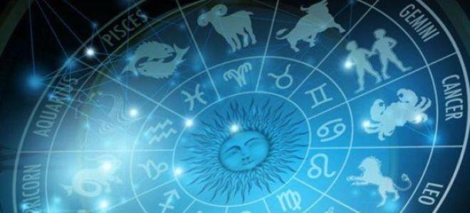 Какие знаки зодиака актуальны для апреля-месяца