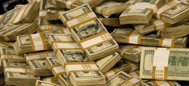 Молитвы и заклинания на выигрыш в лотерею