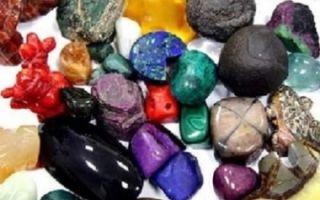 Целебные и магические свойства камней: кому подходят и как помогают