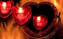 Читать приворот на любовь мужчины на расстоянии в домашних условиях