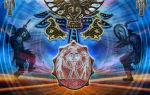 Что такое шаманизм: шаманы и шаманизм в мире