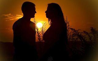 Какова совместимость в паре мужчина-дева и женщина-близнецы