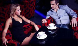 Сексуальная совместимость по дате рождения или как избежать разочарования в любви