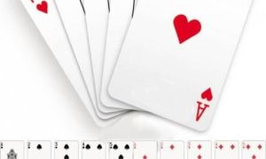 Гадание на картах на любовь — 36 карточная колода