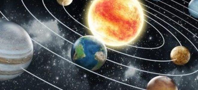 Какие из знаков зодиака выпадают на февраль-месяц