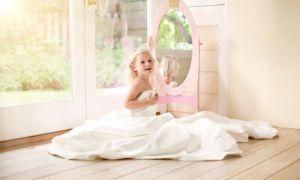 Толкование: видеть себя во сне в свадебном платье