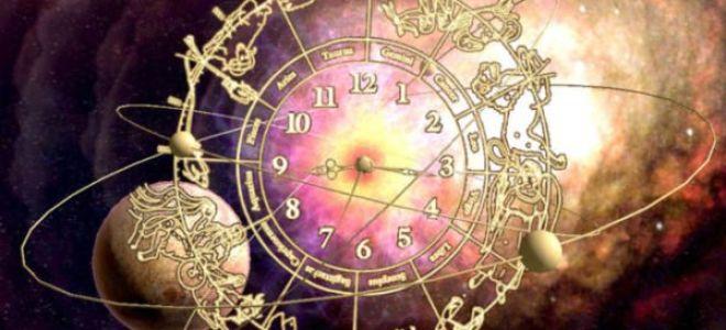 Правила и методы гадания по лунному календарю