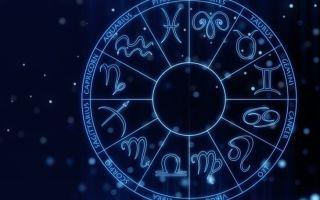 Какие из знаков зодиака выпадают на март-месяц