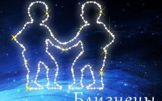 Обзор совместимости близнецов с другими знаками зодиака