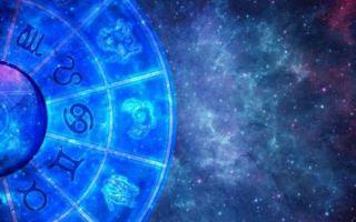 Близнецы — знак зодиака, краткая характеристика