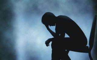 Признаки сглаза и порчи у мужчин: проявление и как избавиться