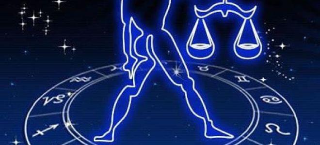 Как влюбить в себя мужчину-весы: советы ирекомендации