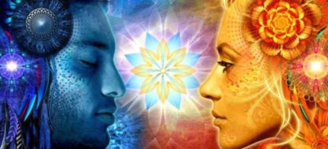 Самые мощные мантры для любви, правильное произношение