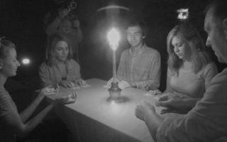 Как правильно общаться и контактировать с духами умерших: теория и простые методы