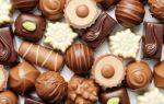 Трактование сна по Соннику — к чему снятся конфеты