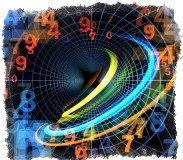 нумерология дней