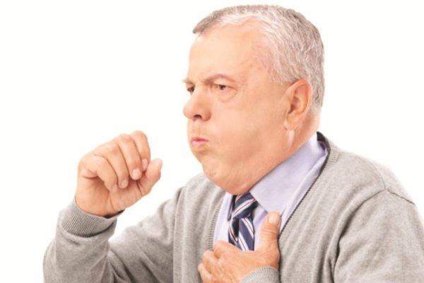 лечение кашля заговором