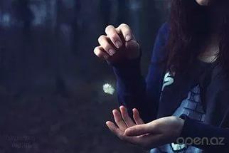 Магия приворота для парней