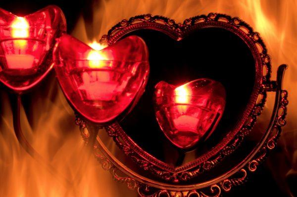 Белая магия приворот на любовь мужа читать на сайте Приворот Мастер