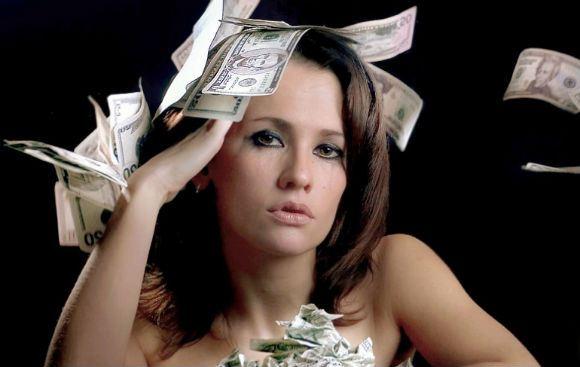 10 заговоров на выигрыш в лотерею, читаем только действующие обряды
