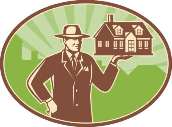 Как продать дом быстро и выгодно молитва и приметы